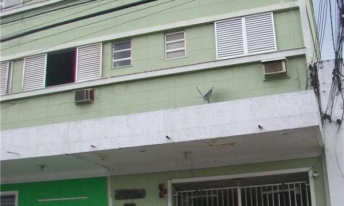 Apartamento Bem Localizado Araruama RJ Vila Capri 2 quartos R$ 170 mil