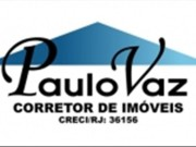 logo_800x502