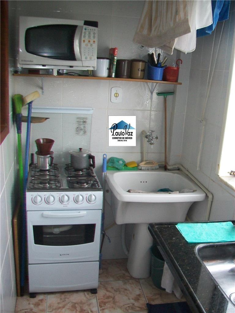 Cozinha Conjugada Com Area De Servi O Fotos Oppenau Info -> Quarto Sala E Cozinha Conjugadas