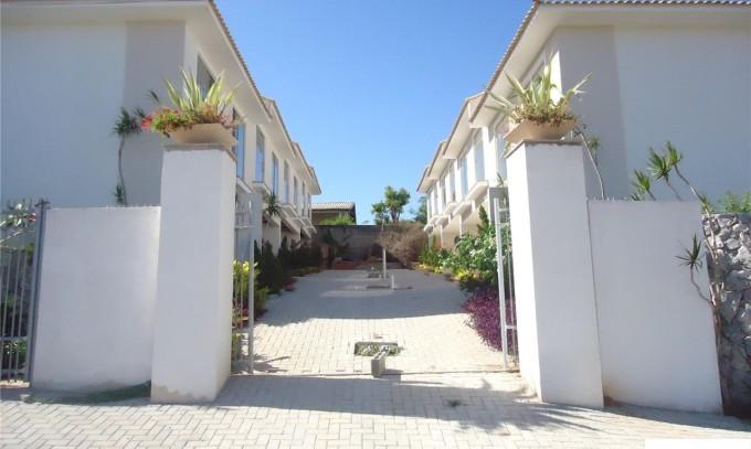 Casas Duplex Novas Araruama RJ Pontinha 2 Suítes Vista Para a Lagoa