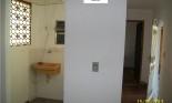 VDCS160 10