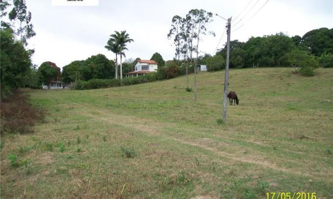 Bonito Sítio Araruama RJ São Vicente 12000m² 2 Suítes Piscina Lago Área Gourmet