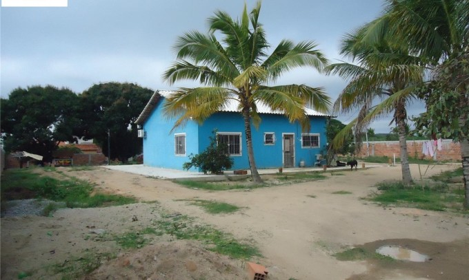 Oportunidade Sítio em Araruama RJ Morro Grande 2 Quartos Sendo 1 Suíte