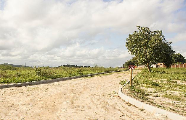 Oportunidade Terrenos em Araruama RJ Entrada R$ 3.000,00 Parcelada